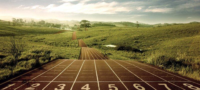 Жизнь как путешествие: 5цитат о пути