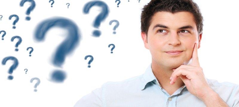 Эффект Даннинга-Крюгера: почему умные люди не уверены в себе?