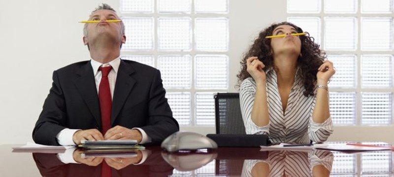 Сделать сегодня: 6 способов борьбы с прокрастинацией